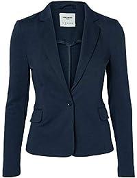 VERO MODA Female Blazer Jersey
