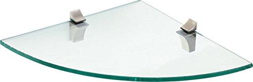ib-style-eckregal-klar-design-halterungen-eco-edelstahloptik-starke-6-mm-klar-und-satiniert-2-abmess