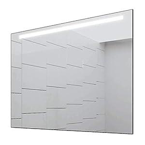 Badspiegel Ohne Beleuchtung 100 60 Deine Wohnideen De