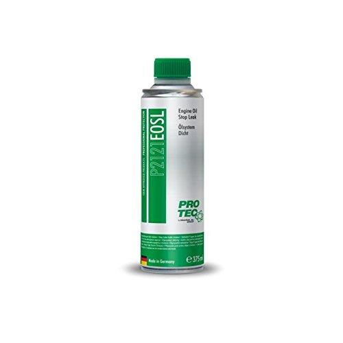 pro-tec-engine-oil-stop-leak-antiperdite-per-olio-motore-375ml