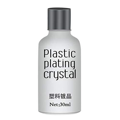 YA-Uzeun Auto-Beauty-Multifunktions-Überholungsmittel, Kristall-Polierbeschichtung -