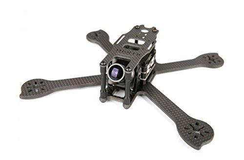 iFlight iX5 V2 Racer 200mm FPV Racing Quadcopter Frame Kit