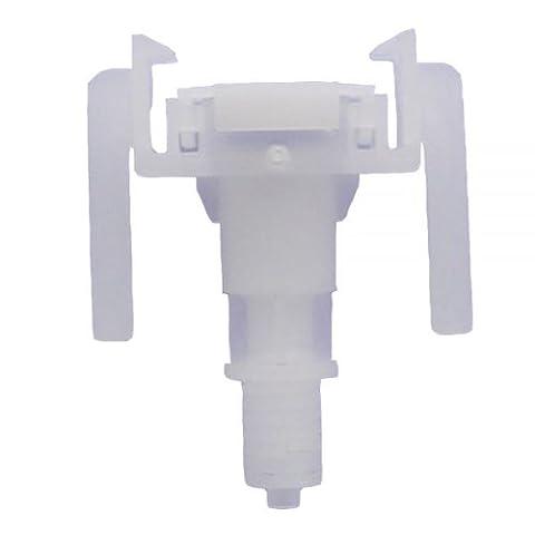 SigntigerGentle Joint Ventil Assy / Dämpfer-Anschluss für Mimaki JV33 / JV5 DX5 Druckkopf (10pcs/pack)