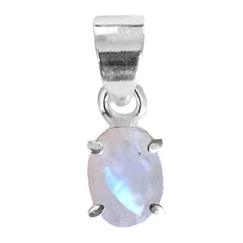 Gioielli e pietre preziose... 31ex2ONic7L