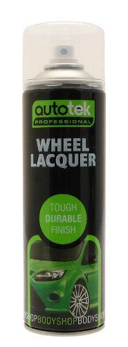 autotek-at00law500-500ml-wheel-lacquer