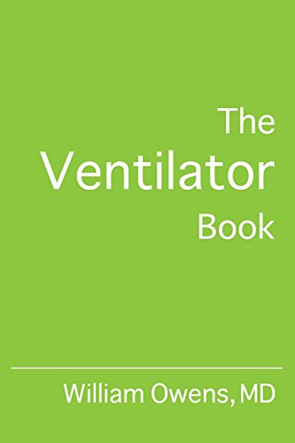 Pdf download the ventilator book full book by william owens md buy now http bit ly 2nbppbo pdf free download william owens md download pdf the ventilator book full book author william owens md other have not added fandeluxe Image collections