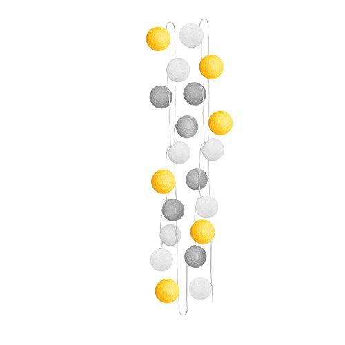 lumissima-98820-guirnalda-decorativa-color-amarillo-blanco-y-gris
