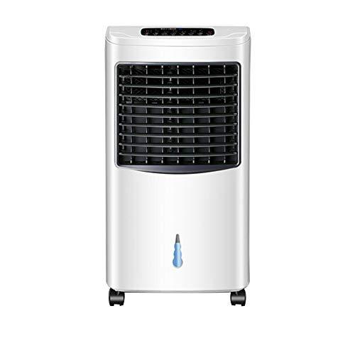 Refrigerador Por Evaporación