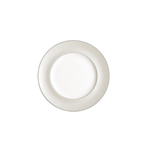 waterford-monique-lhuillier-etoile-platinum-dinner-plate-by-waterford