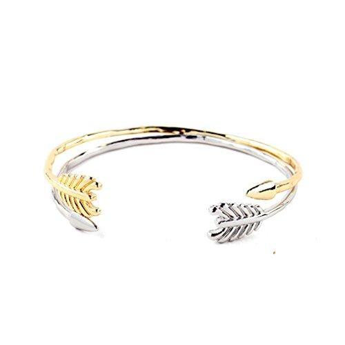 Z&YQ jewelry 6496116308149