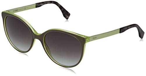Carrera - GRAND PRIX 2 - Sonnenbrille Herren Rechteckig - Acetat - - Schutzkasten inklusiv