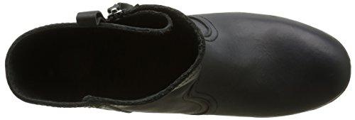 PLDM by Palladium Damen Didger Csr Klassische Stiefel, Knöchelhoch Noir (315 Black)