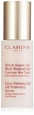 Clarins Multi-Regenerante Sérum Super