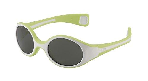 Béaba - Babybrille 360° S, lemon