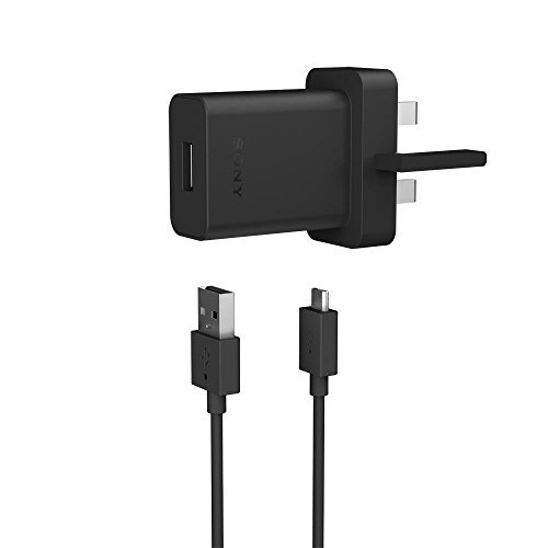 official-sony-mains-wall-charger-uch20-high-power-fast-charge-15a-with-micro-usb-data-sync-charge-ca