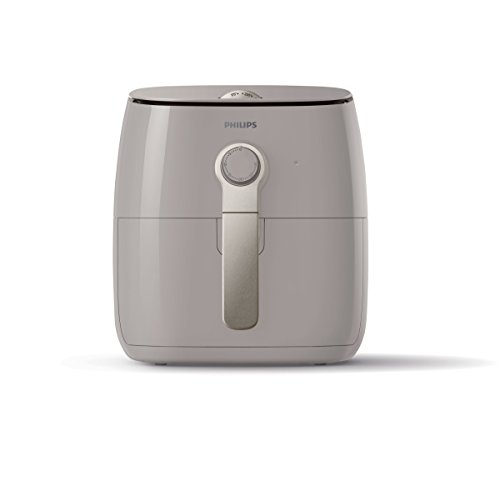 philips-viva-collection-hd9621-70-friteuse-friteuses