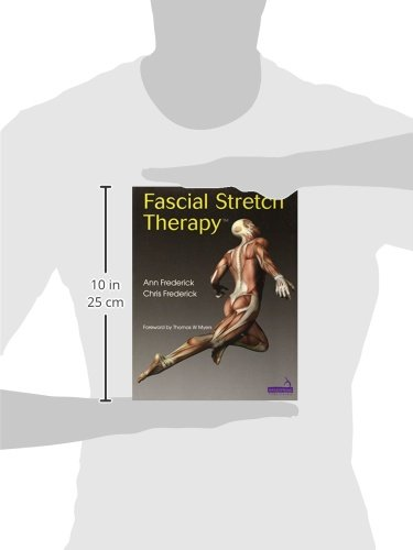 Zoom IMG-2 fascial stretch therapy