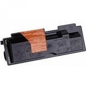 Kyocera Mita Toner TK 17 schw. Kyocera FS-1000/1010/1050 - Tk17 Toner Kit