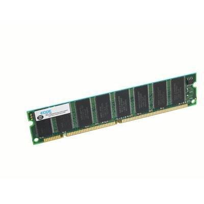 Edge 512MB 3.3V SDRAM 168-PIN DIMM UnbuffereD PC-16-CHP 0.5GB 133MHz Memory Module-Memory Modul (168-PIN DIMM) -