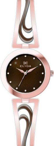 Clyda - CLA0517UMPW -...