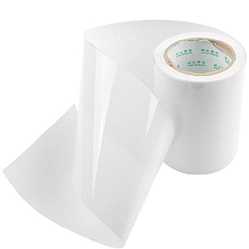 minticetm-20cm-x-150cm-film-vinyle-autocollant-adhesif-thermoformable-pour-protection-de-peinture-vo