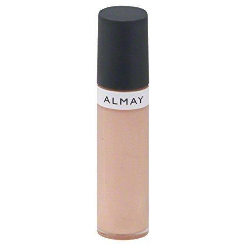 almay-color-care-liquid-lip-balm-nudetrients-024-oz-by-revlon