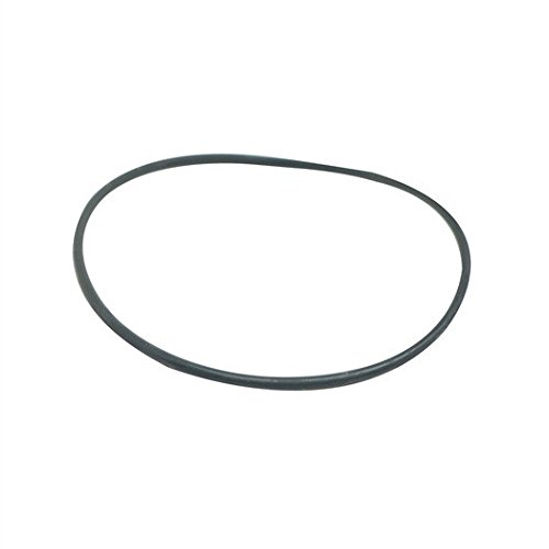 Fluval Ring des Stecknuss für die Filter 103und 203 Ersatz-dichtungen Für Die Gläser