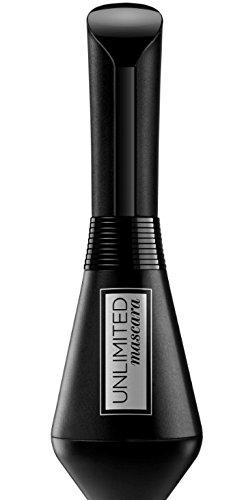 L 'Oréal Paris a9266000Unlimited Mascara