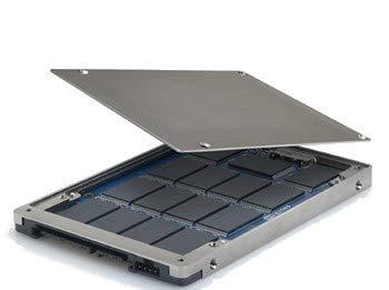 externe Festplatte    | 4054842272992