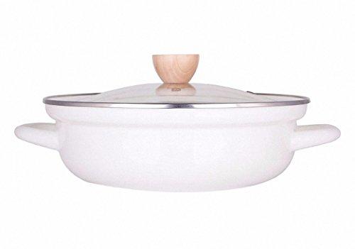 xiangyan-sopa-de-binaural-esmalte-esmalte-pote-pote-caliente-guiso-cocina-de-la-induccion-general-es
