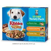 kibbles-n-bits-variety-pack-canned-dog-food-12ctpack-of-4-by-kibbles