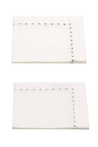 nina-campbell-french-knot-tablemats-green