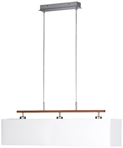 Honsel luci lampada a sospensione Casta 68273