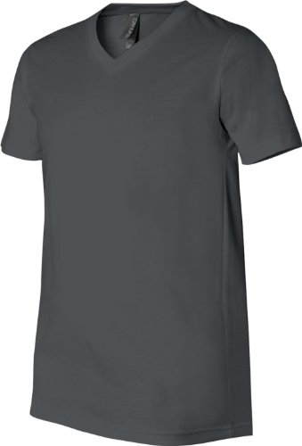 Bella  Unisex T-Shirt Asphalt