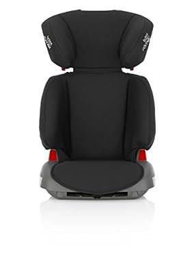 Britax Römer ADVENTURE Auto-/Kindersitz, 15 - 36 kg, Gruppe 2/3