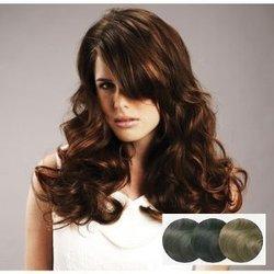 Estensioni Balmain Hair Art completa 40 cm