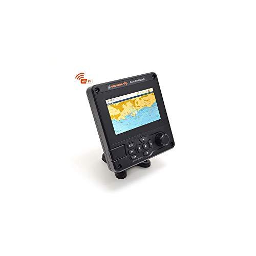 AIS B400 Sender - EM-TRACK Ais Anzeige