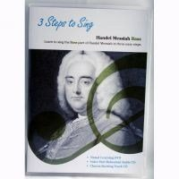 3-steps-to-sing-bass-part-for-handel-messiah-dvd