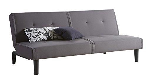 Links-Volare-divano-letto-180x7650x90h-bed-180x108-sit-37cm-Poliestere