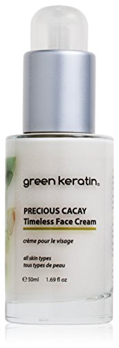 green-keratin-precious-cacay-timeless-facial-cream-pure-plant-based-lightweight-moisturiser-professi