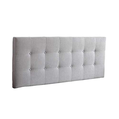 Häufig ᐅᐅ Bettwäsche Größen Ikea » Bettwäsche-Sets Test & Vergleich WR47