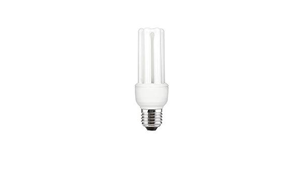 PACK OF 10 Trunk Light Bulb-Standard Lamp Boxed GE Lighting 1003