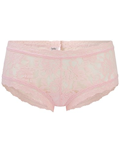 Hanky Panky Signature Lace Boy Short -