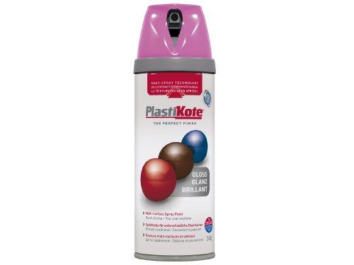 plasti-kote-21113-400ml-premium-spray-paint-gloss-pink-burst