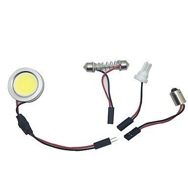 1pcs-alto-brillo-10w-llevados-mazorca-interior-del-coche-llevo-la-lampara-de-modelos-de-automoviles-