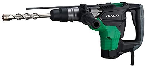 """Hikoki DH40MC  Bohrhammer 40 mm (1-9 / 16 \"""")"""