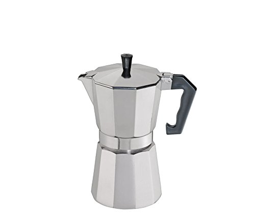 cilio-premium-classico-aluminium-induction-stove-top-espresso-coffee-maker-6cup
