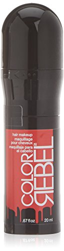 REDKEN COULEUR 20ML REBEL CORAL CRAZE