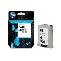 Preisvergleich Produktbild HP C4902AE Officejet 8000 Tintenpatrone