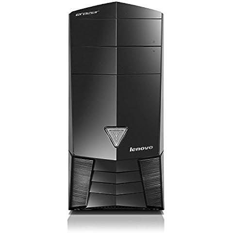 Lenovo X310 Erazer Desktop